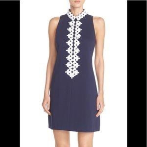 Lilly Pulitzer Calista Sheath Dress